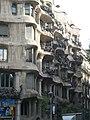 Casa Milà P1440083.jpg