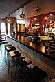 Casa Oaxaca Bar.jpg