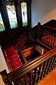 Casa Strauch, interior 03.jpg