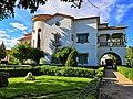 Casa de Juan Gabriel 03.jpg