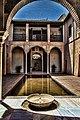Casa de Zafra. Granada.jpg