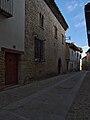 Casa de las Notarías. La Iglesuela del Cid.jpg