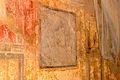 Casa del Menandro Pompeii 32.jpg