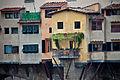 Casa del Puente Veccio (5043412325).jpg