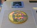 Casascius coin.jpg