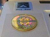 [Image: 171px-Casascius_coin.jpg]