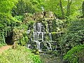 Cascade and grotto at Bowood-geograph-2143946-by-Trevor-Rickard.jpg