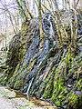 Cascade de l'Adhuy à Amondans.jpg