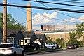 Cascades Tissue Group in Mechanicville, New York.jpg