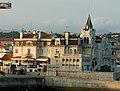 Cascais iconographic buildings (1355404531).jpg