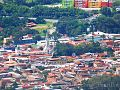 Casco Histórico y colonial de la ciudad de Boconó.jpg