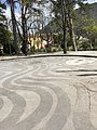 Casina dell'ippocastano Spoleto 2.jpg