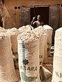 Cassava Flakes.jpg