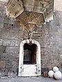 Castel Nuovo, Naples 19.jpg