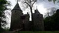 Castell Coch.jpg