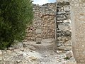 Castell d'UlldeconaP1050584.JPG
