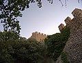 Castell de Requesens 2011 07.jpg