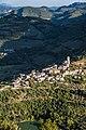Castello di Pievefavera - Caldarola 7.jpg
