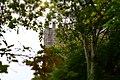 Castelo Guimaraes (36707755822).jpg