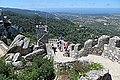 Castelo dos Mouros - panoramio (4).jpg