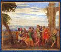 Castelvecchio09q-Veronese.jpg