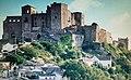 Castillo-Palacio de los Marqueses del Moscoso y Condes de Castellar en Castellar de la Frontera. Siglo XIV a XIX.jpg