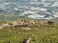 Castillo de Bernia 3.JPG