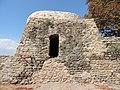 Castillo de Constantina(8).jpg