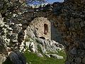 Castillo de Otíñar K18.jpg