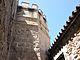 Castillo de San Marcos de El Puerto de Santa María 2009-07-07 (10).JPG