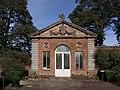 Castle Bromwich Hall (4).jpg