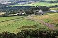 Castlelaw Farm - geograph.org.uk - 1513843.jpg