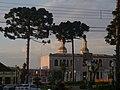 Castro PR Brasil - Centro - panoramio.jpg