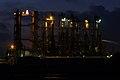 Castrop-Rauxel Ruetgers Chemicals GmbH.jpg