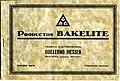 Catálogo de los productos fabricados en baquelita por la empresa Niessen en Errenteria (Gipuzkoa)-10.jpg
