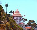 CatalinaPeterGanoHouse.jpg