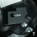 Catalogue de prestations Tuka.jpg