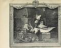 Catalogue des beaux meubles Louis XV et Louis XVI consoles et glaces, fauteuils en tapisserie, pendules et appliques tableaux anciens (1897) (14785951243).jpg