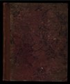 Catalogue des estampes de J. Adam de Bartsch .. (IA gri 33125008536316).pdf