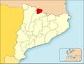 Catalunya 1659-1716.png