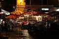 Catania, il mercato del Pesce di notte - panoramio.jpg