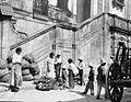 CatedralGuatemala1910Yas 06.jpeg