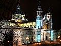 Catedral de la Almudena (Madrid) 10.jpg
