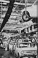 Catena montaggio fiat 1970.JPG
