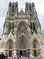 Cathédrale Notre-Dame de Reims - 2011 (56).JPG