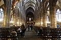 Cathédrale Notre-Dame de Strasbourg @ Strasbourg (31697059128).jpg
