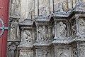 Cathédrale St Étienne Sens 11.jpg