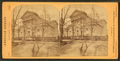 Cathedral, Logan Square, from Robert N. Dennis collection of stereoscopic views 2.png