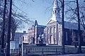 Cathedrale Saint-Hyacinthe.jpg
