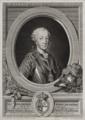 Cathelin - Victor Amadeus III of Sardinia.png